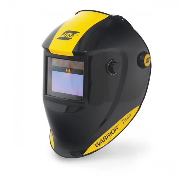 ESAB Заваръчен шлем Warrior™ Tech 9-13