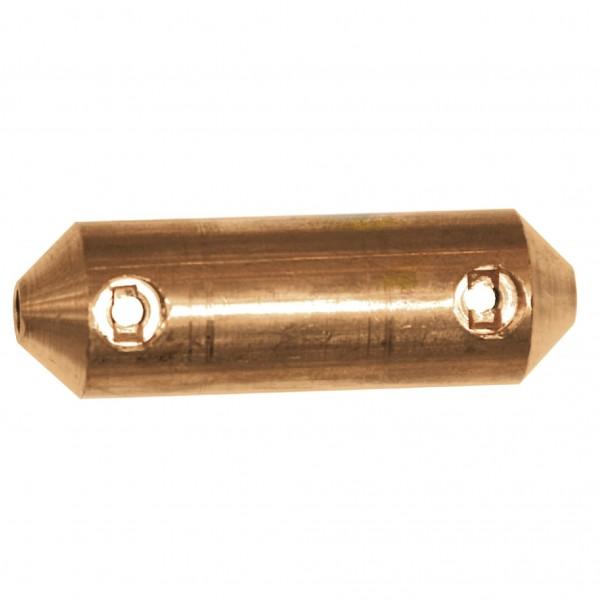 Електрод за резбови шпилки М4