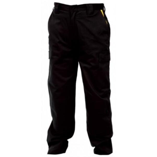 Негорими панталони за заваряване ESAB