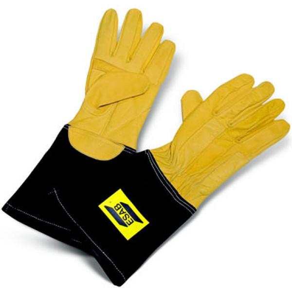 Ръкавици за TIG заваряване ESAB