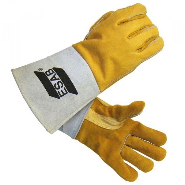 Ръкавици за MIG / MAG заваряване ESAB