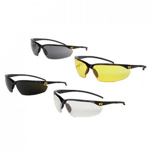 Защитни очила ESAB