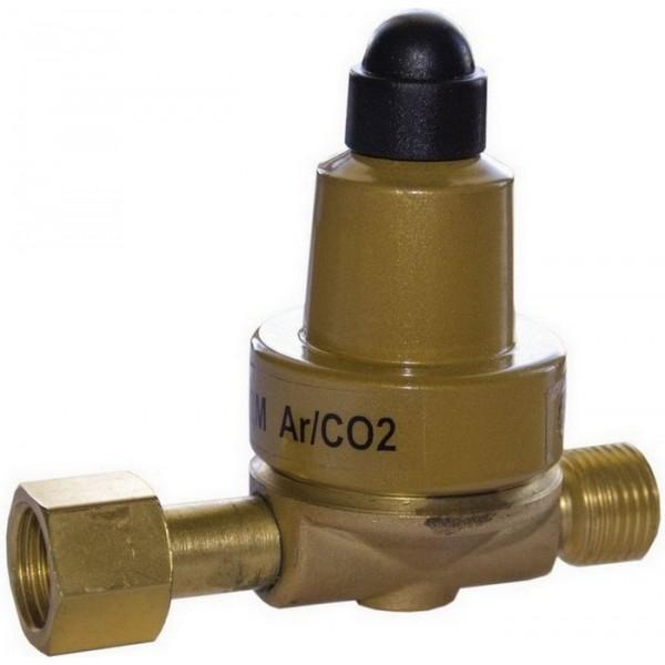 Регулатор за спестяване на газ Optimizer DМ