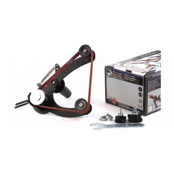 Адаптор за полиране на  тръби GS01-01