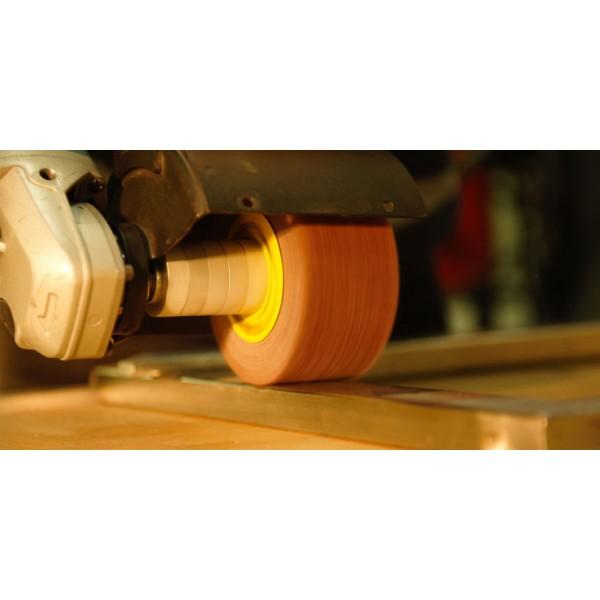 Адаптор за шлайфане на гладки повърхности GS04-00