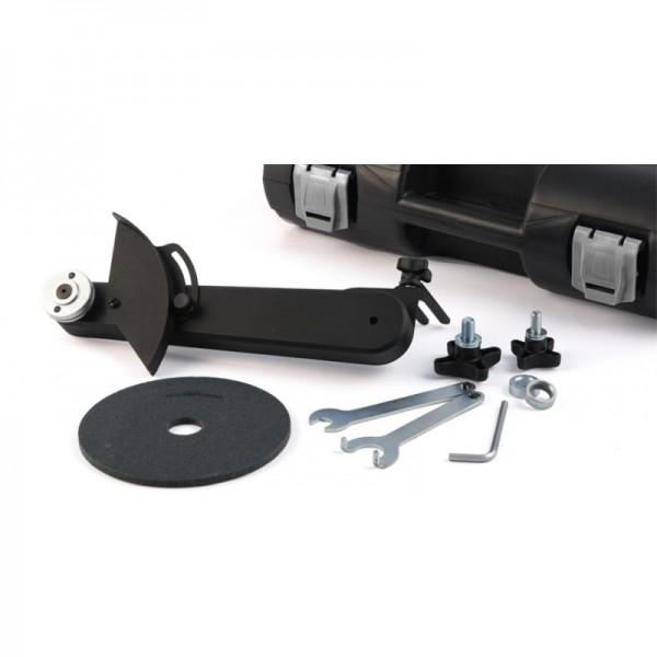 Адаптор за заваръчни шевове GS07-00