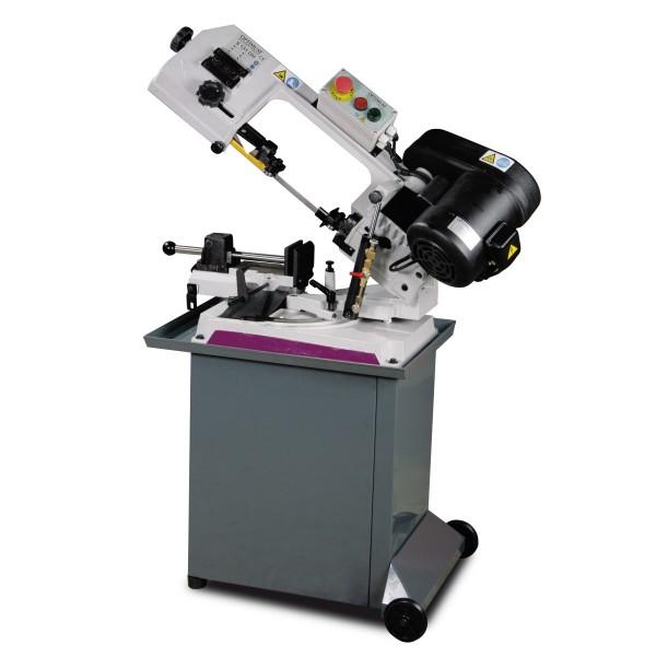 Лентоотрезна машина за метал OPTI S 131 GH
