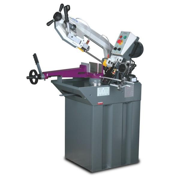 Лентоотрезна машина за метал OPTI S 210G