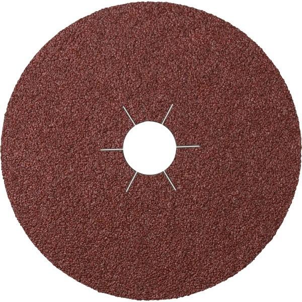 Фибър диск за метал CS 561