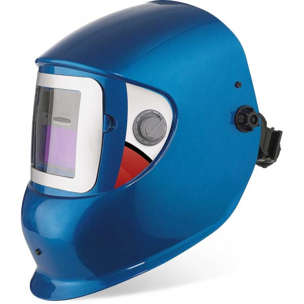 JACKSON SAFETY*Заваръчен шлем  WH40