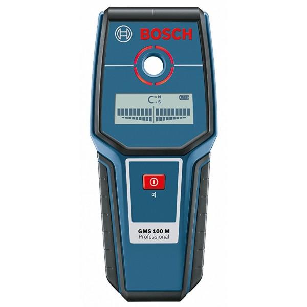 Bosch Детектор GMS 100 M