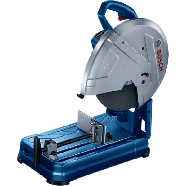 Bosch Отрезна машина за метал GCO 20-14