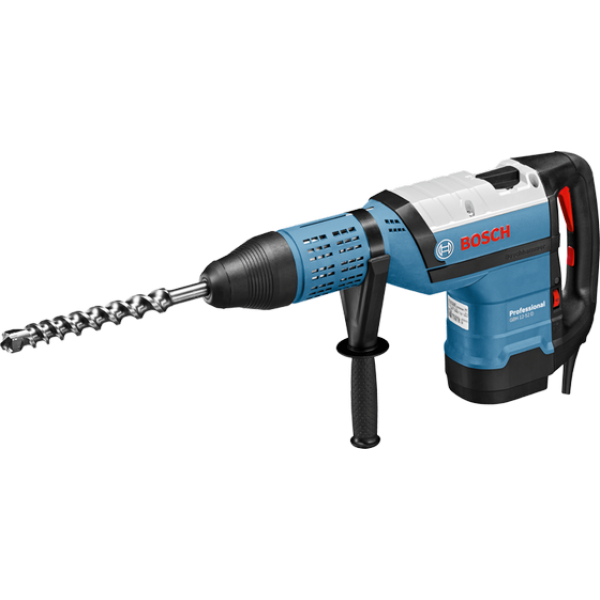 Bosch Перфоратор SDS max GBH 12-52 D