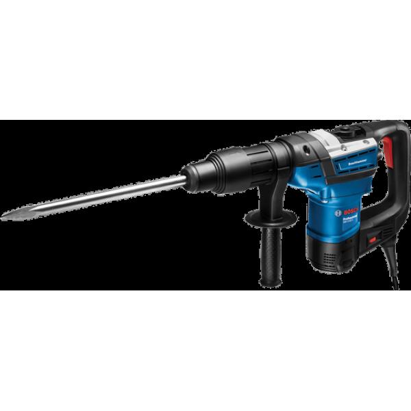 Bosch Перфоратор SDS max GBH 5-40 D