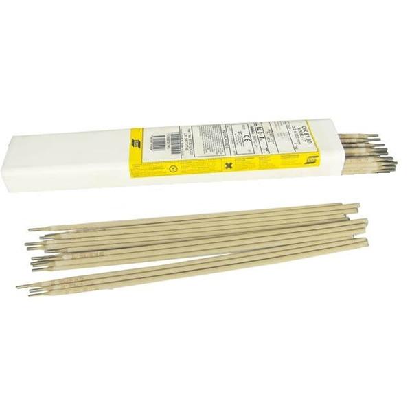 Електроди за неръждаема стомана OK 61.30
