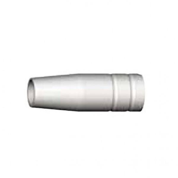 Газови дюзи MB 15