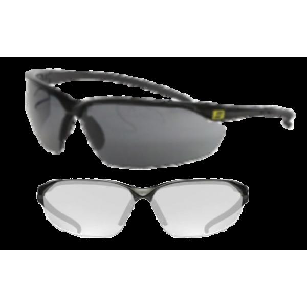 Защитни очила ESAB Aristo Spec
