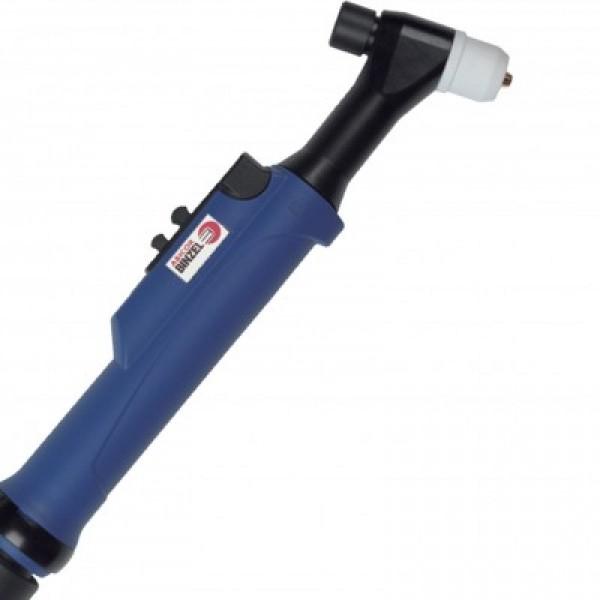 Плазмени горелки за заваряване ABIPLAS® WELD - Водно охлаждане