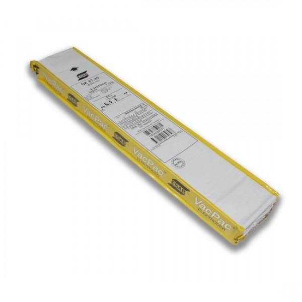 Електроди за неръждаема стомана OK 67.45