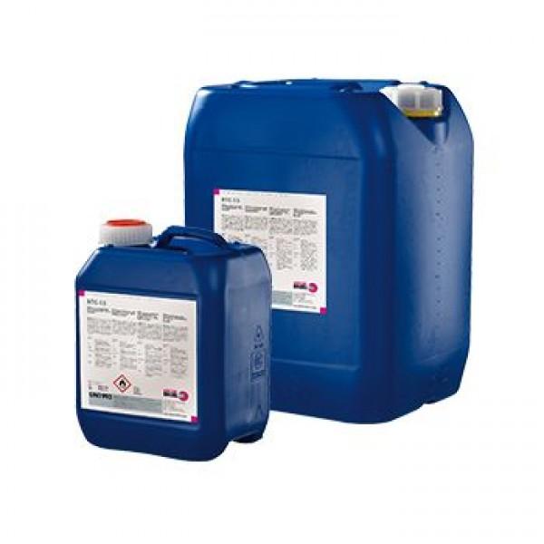 Охлаждаща течност Binzel BTC - 15