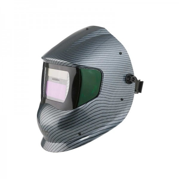 JACKSON SAFETY*Заваръчен шлем  WH50
