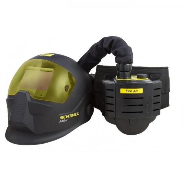 ESAB Заваръчен шлем SENTINEL A50