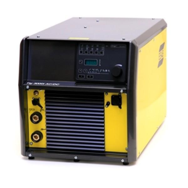 Origo™ Tig 3000i AC/DC