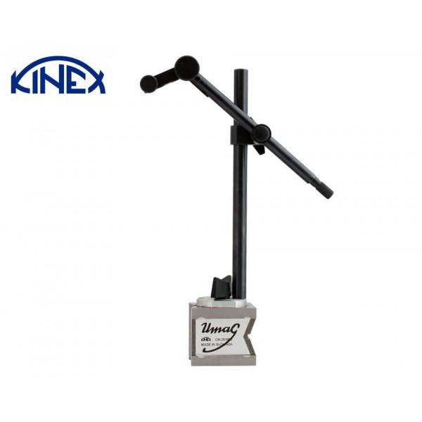 Стандартна магнитна стойка Kinex