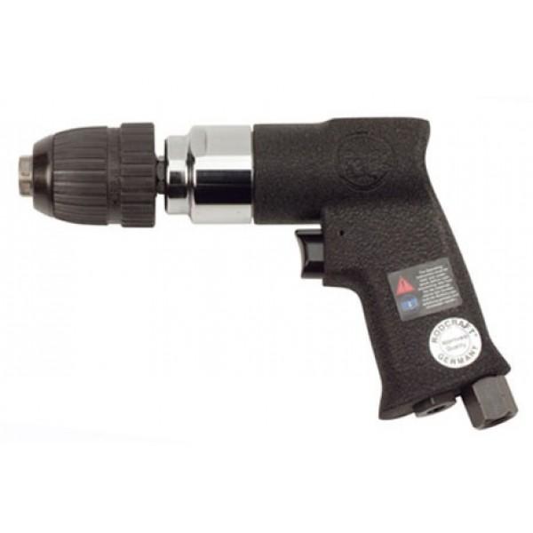 Пневматична бормашина – RC 4100 Rodcraft