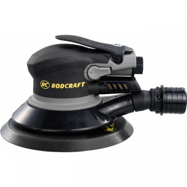 Пневматичен ексцентършлайф –  RC 7705 Rodcraft