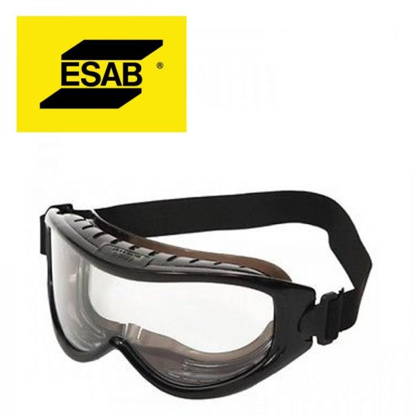Защитни очила ESAB Revolution